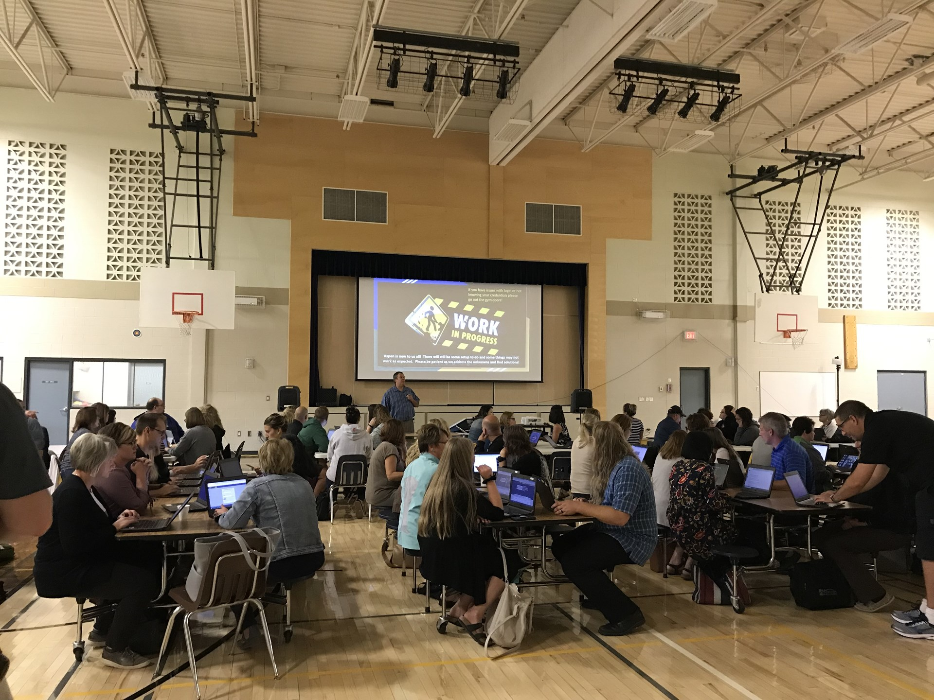 Collaborative Learning Day 2019 MySchoolSask training.jpg