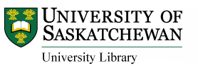 uofslibrary-logo.png