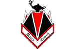 Bruno School logo