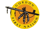 George Gordon Education Centre logo