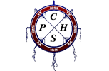 Punnichy Community High School logo