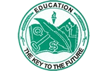 Quill Lake School logo