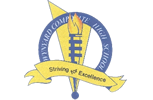 Wynyard Composite High School logo